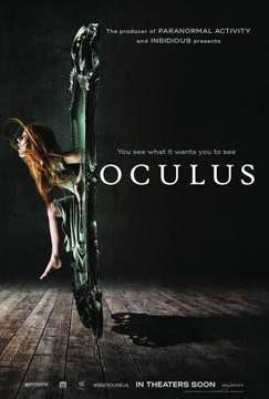 Oculus en Español Latino