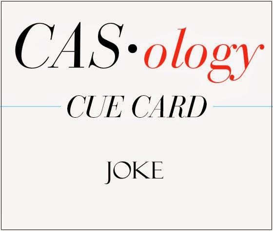 http://casology.blogspot.ca/2014/04/week-89-joke.html