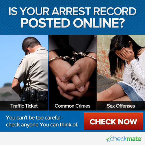 People Search Online Criminal Background Checks Usa