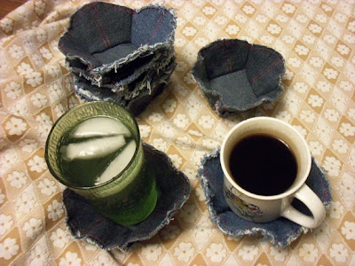 Ways To Reuse Old Denim (42) 27