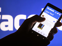 Renungan: Meninggal Setelah Berdoa di Facebook