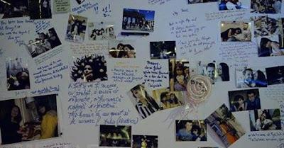 Club Colectiv, bukaresti tűzvész, Ponta-kormány, Goodbye To Gravity, tüntetések Romániában, Colectiv-forradalom,