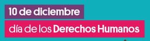 10-D, Día de los Derechos Humanos