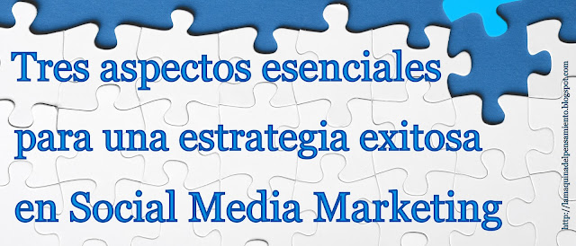 aspectos-esenciales-estrategia-socialmedia-marketing