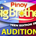 Requirements and Reminders for Aspiring PBB Housemates