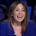 """Le cas Maya Ksouri : images et chronique """"just 4 Fun"""""""