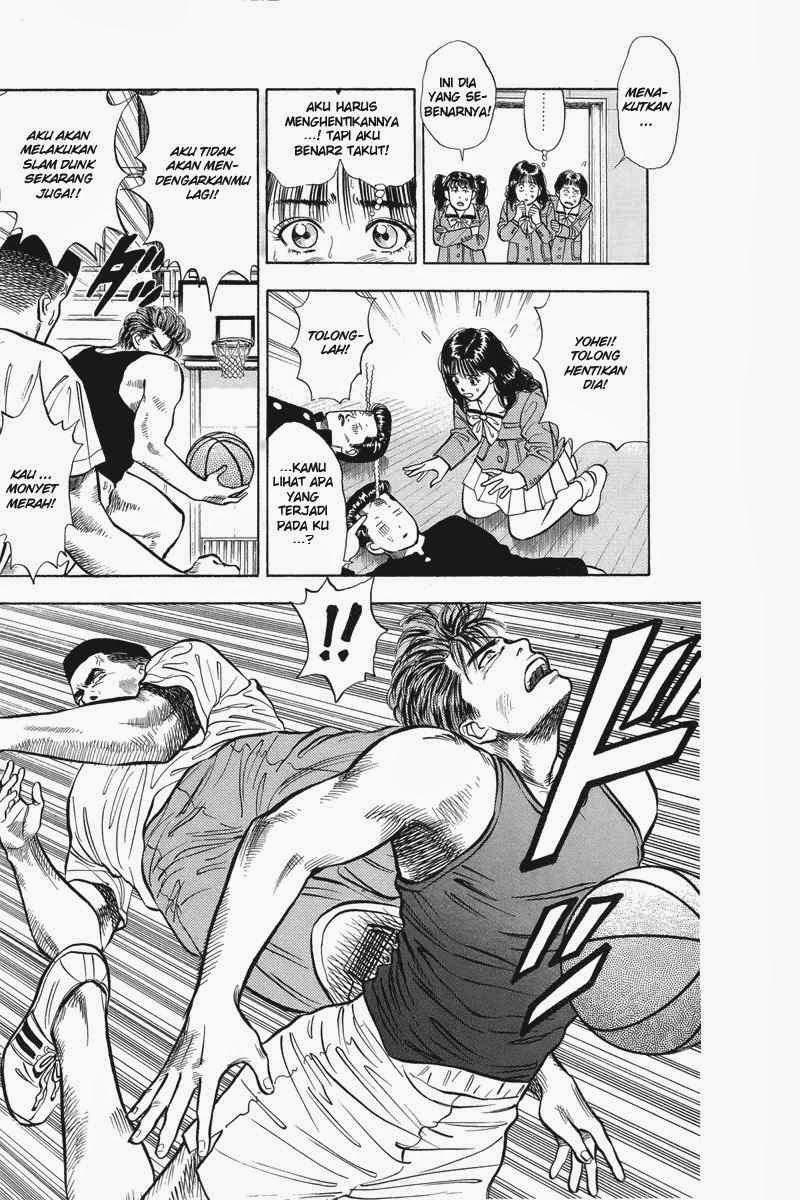 Komik slam dunk 009 - tenik dasar sangat penting 10 Indonesia slam dunk 009 - tenik dasar sangat penting Terbaru 16|Baca Manga Komik Indonesia|Mangacan