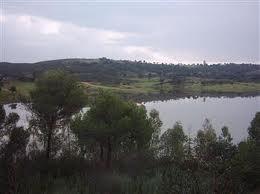 Sierra de Aznalcollar