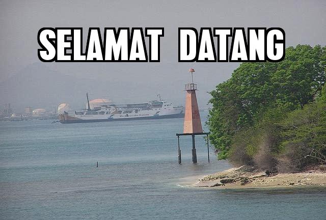 Selamat Datang Di Armada Kami