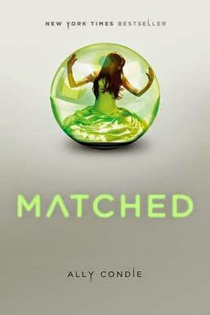 Matched Cover