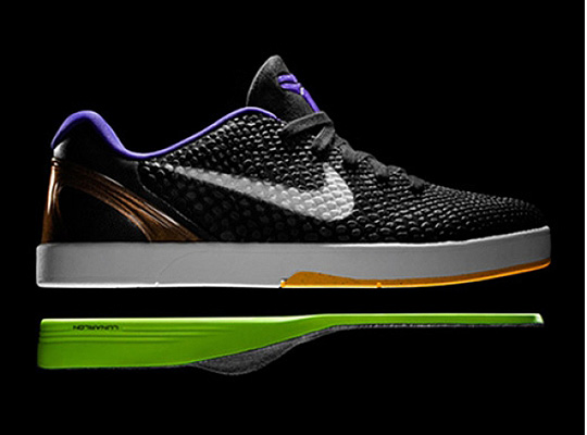 It's no question that Eric Koston's first Es pro model shoe, the Koston 1,  was one of the most popular and influential skate shoes in the history of  the ...