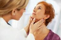 Cara Paling Cepat Menyembuhkan Penyakit Kanker Kelenjar Getah Bening