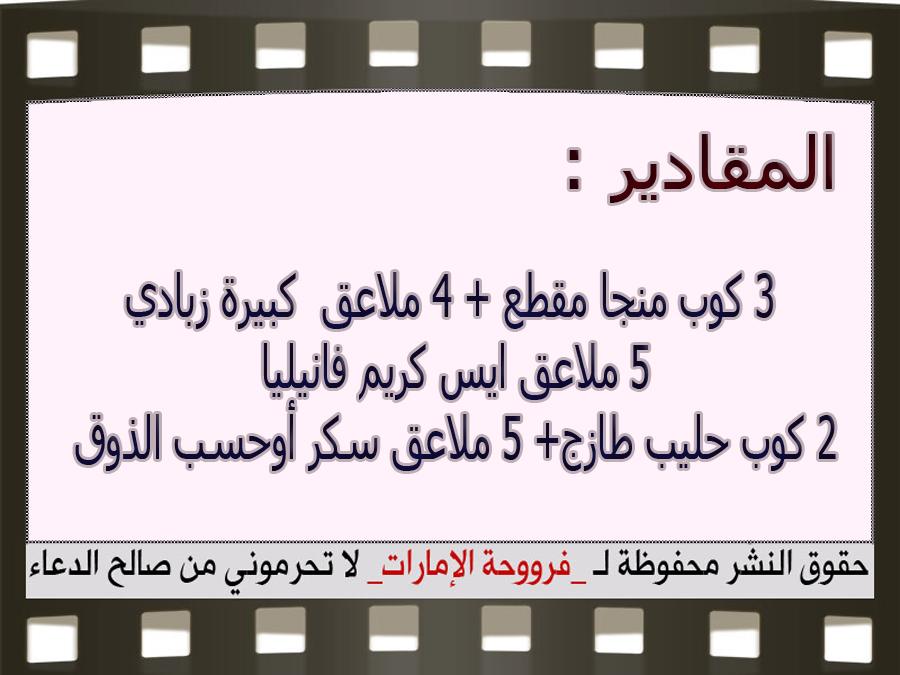 http://3.bp.blogspot.com/-e7XhQsPDmxQ/VXgsRldjlDI/AAAAAAAAO9s/0GeZB8NqRuM/s1600/3.jpg