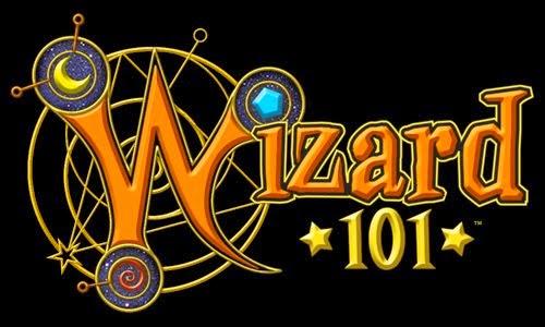 wizard101 crowns generator 2013