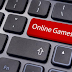 Permintaan Tinggi Online Game