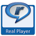 RealPlayer Cloud 17.0.11.3 Full Free Download for Windows and Mac
