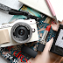THE OLYMPUS PEN CAMERA ONE YEAR ON: IS IT REALLY A BLOG...