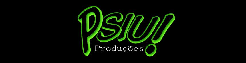 R&E Produções