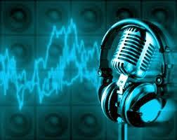 Jumlah Pendengar Radio