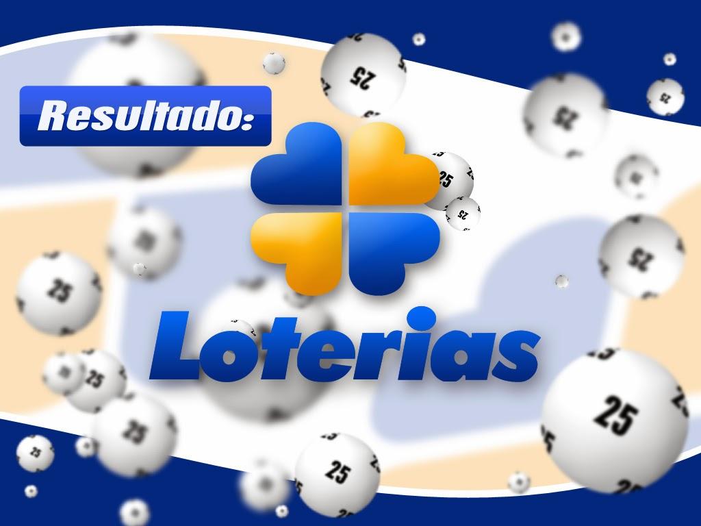 Estimativa de prêmio (07 acertos) para o próximo concurso, a ser realizado em 20/2/2014 R$8.000.000,00