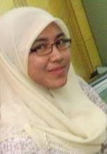 Its Me Mieza