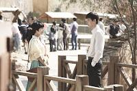Korea Tek Yürek: As One