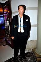 Kangna Ranaut, Mahie Gill & Sharman grace Foodie Awards 2014