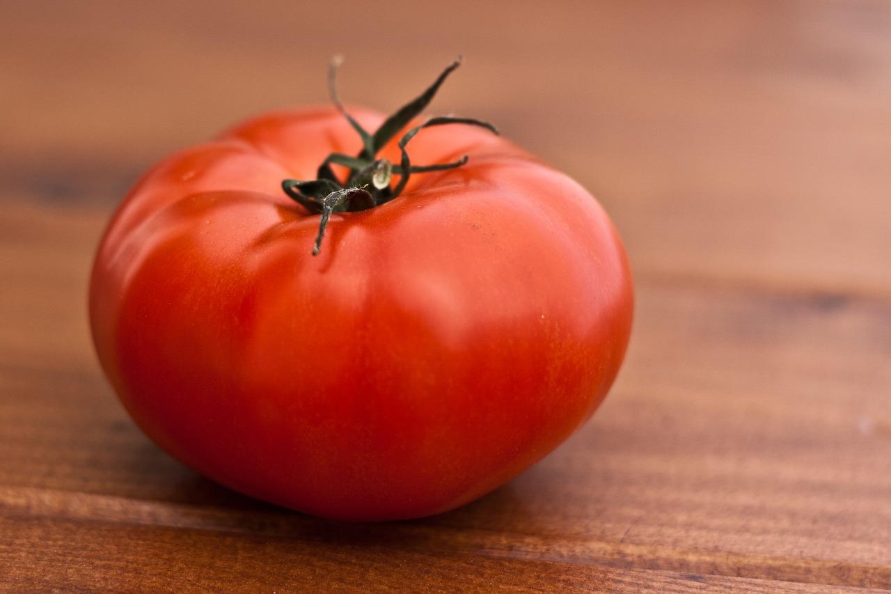 La Vida Pr Ctica De Lola Bralo Como Quitar Manchas De Aceite Y Tomate ~ Como Quitar Las Manchas De Tomate