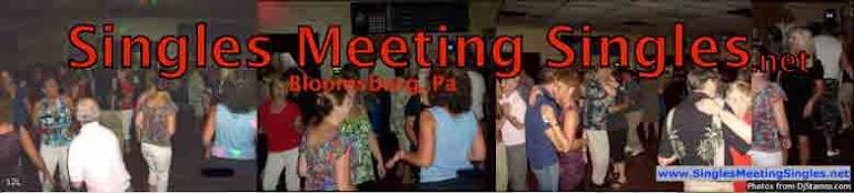 Singles Meeting Singles