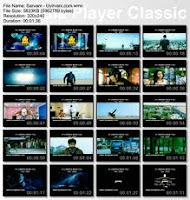 movie trailer download hd copy