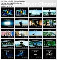 movie trailer download hd copy