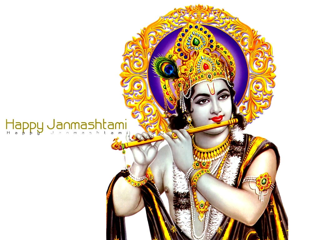 Lord krishna images in hd