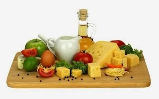 питание чтобы быстро похудеть