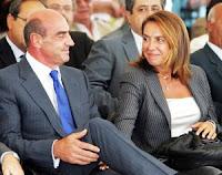 Για τον πρώην βουλευτή της ΝΔ, Γ. Βουλγαράκη έχει ζητηθεί άνοιγμα των λογαριασμών αυτού και της γυναίκας του, Κ. Πελέκη