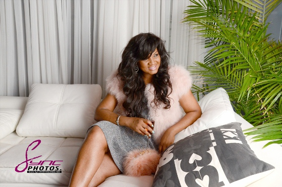 Omotola+ +EXCLUSIVE+Birthday+lindaikejiblog - Omotola Jalade's birthday in Atlanta (Photos)