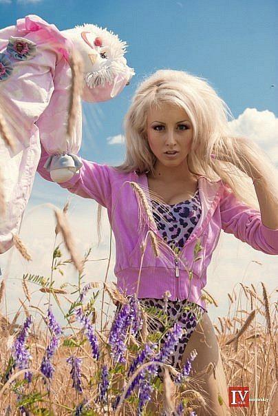 http://celebrityshocking.blogspot.com/2012/08/lilya-kish.html