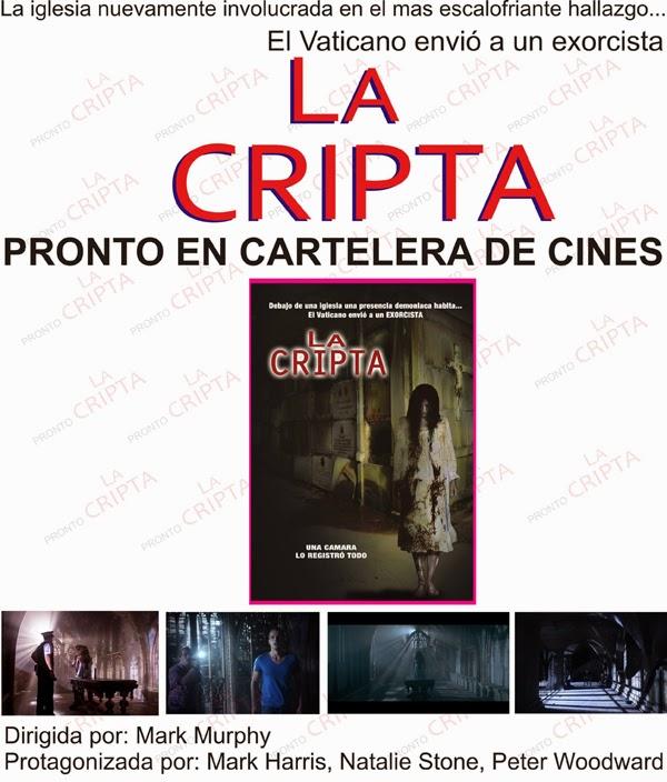 LA-CRIPTA-THE-CRYPT