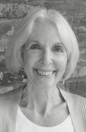 Jane Davenport Platko