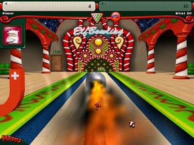elf bowling 1 download full version free