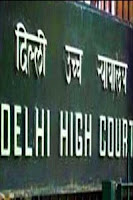 Delhi High Court Recruitment 2015 for 60 Judicial Assistant Vacancies