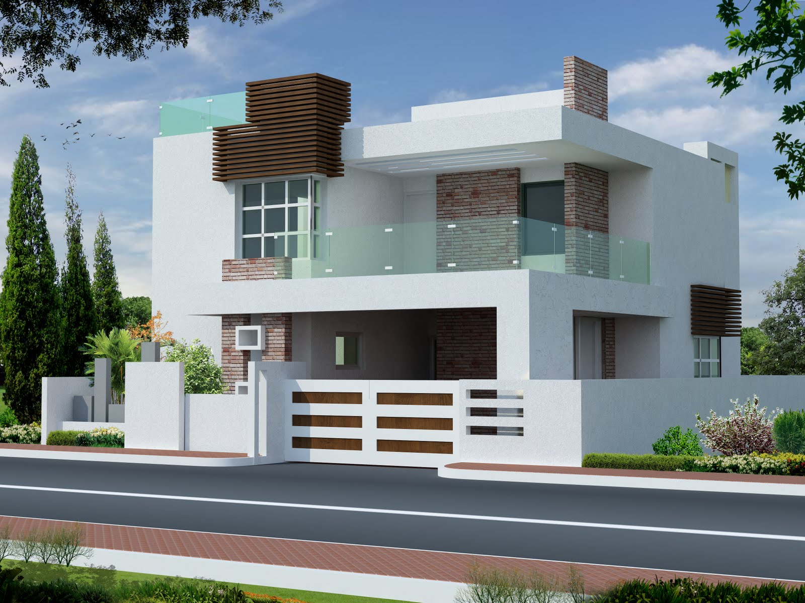 House Plans With Photos Hyderabad | Joy Studio Design Gallery - Best ...