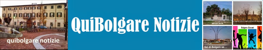 QuiBolgare Notizie