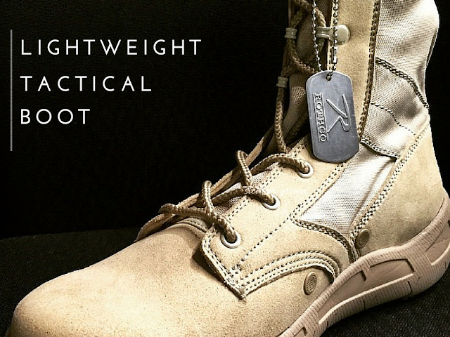 tactical boot, v-max, boot, rothco tactical boots, sneaker boot