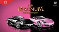 Magnum-Çekiliş-Kampanyası-Magnum-Porsche-Çekilişi-www.magnum.com.tr