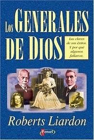 Descargar El Libro Los Generales De Dios Pdf
