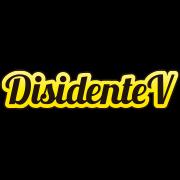 DisidenteV