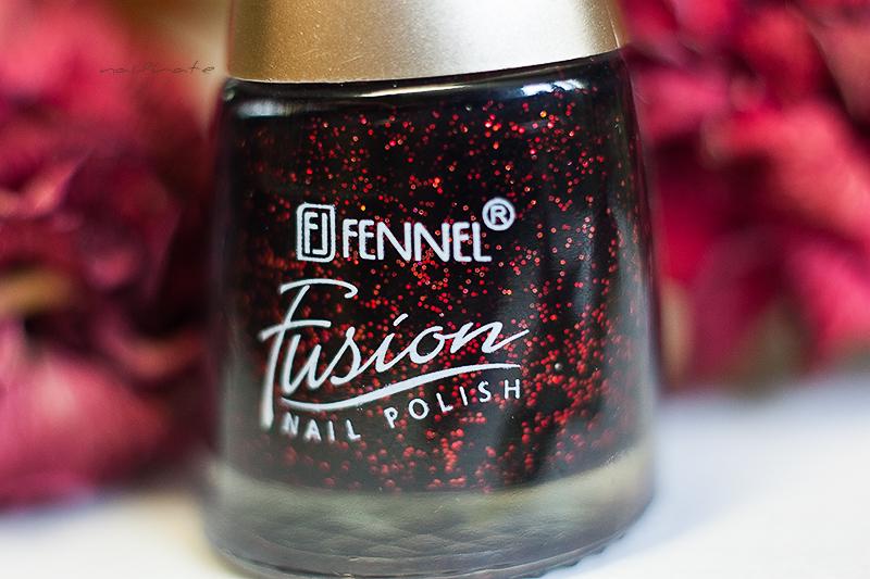 """Fennel Fusion """"Crystal sand"""" #03"""