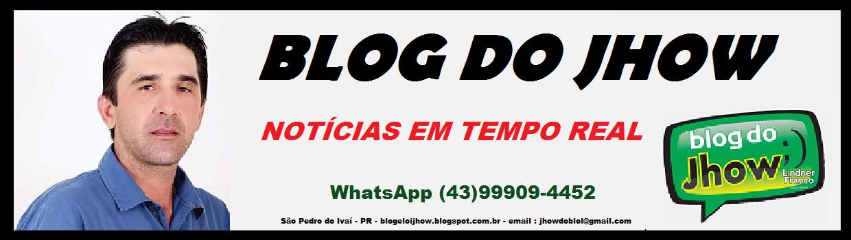 www.blogeloiJhow.com.br