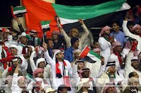 توقيت وموعد مشاهدة مباراة الامارات وقطر بث مباشر الاحد 11-1-2015