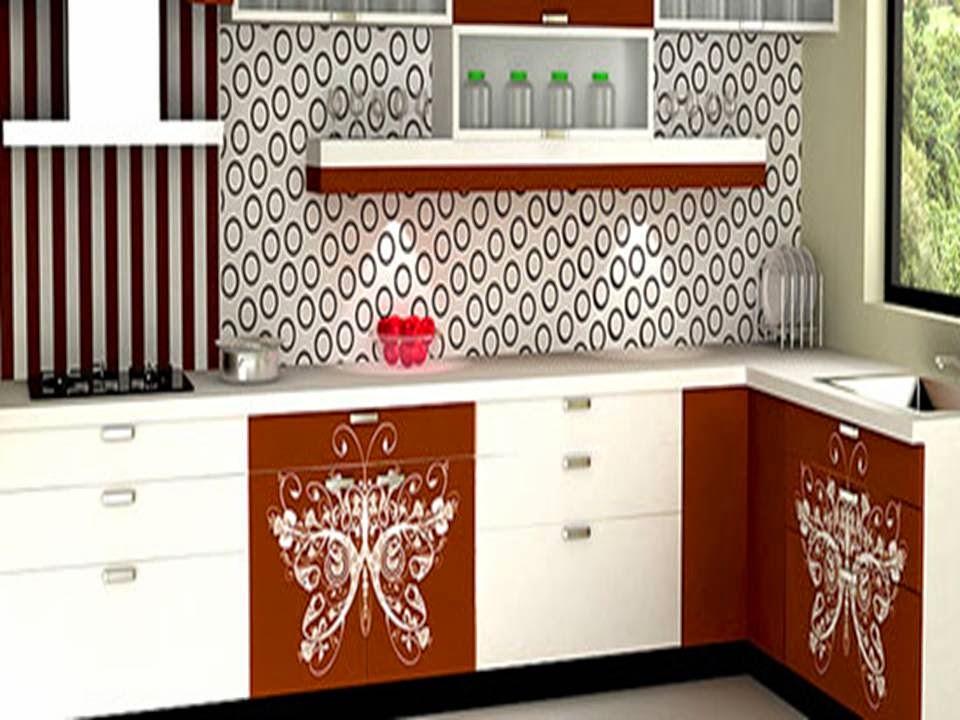 Kitchen Backsplash with Flower-3.bp.blogspot.com